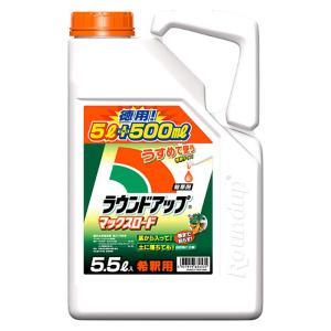 日産化学 除草剤 ラウンドアップ マックスロー...の関連商品8