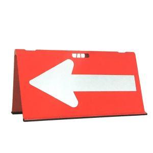 工事 安全 【個人宅配送不可】 【8本入】 現場 注意 白 DCRW 普通反射 赤 【代引不可】 Dコーン コーン 安Z