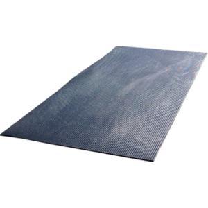 [京葉興業] 敷板 ジュライト ポリエチレン樹脂製 敷板 厚さ6mm