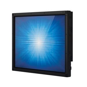 【在庫目安:お取り寄せ】タッチパネル・システムズ  ET1598L-7CWA-1-ST-NPB-G 15.0型LCD組込みタッチモニター 5線式抵抗膜方式 高輝度タイプ|plusyu