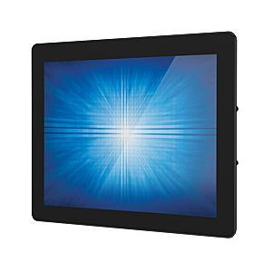 【在庫目安:お取り寄せ】タッチパネル・システムズ  ET1590L-7CWB-1-ST-NPB-G 15.0型LCD組込みタッチパネルモニター 5線式抵抗膜方式|plusyu