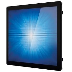 【在庫目安:お取り寄せ】タッチパネル・システムズ  ET1991L-7CWB-1-ST-NPB-G 19.0型LCD組込みタッチパネルモニター 5線式抵抗膜方式|plusyu