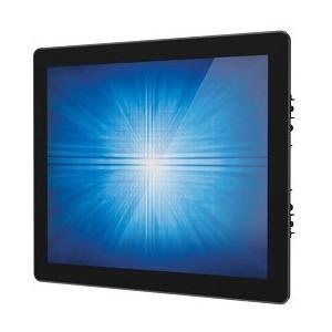 【在庫目安:お取り寄せ】タッチパネル・システムズ  ET1790L-2UWB-0-MT-ZB-NPB-G 17.0型LCD組込みマルチタッチパネルモニター 投影型静電容量方式|plusyu