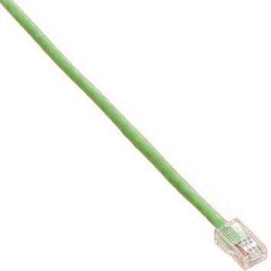 【在庫目安:お取り寄せ】アライドテレシス  1961R UTP5e-2G UTPケーブル CAT5E 2m グリーン|plusyu