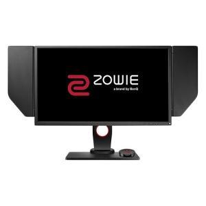 【在庫目安:僅少】 XL2546 BenQ ZOWIEシリーズ ゲーミングモニター 240Hz駆動 ...