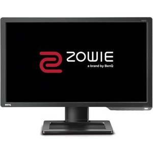 【在庫目安:お取り寄せ】BenQ  XL2411P ZOWIEシリーズ ゲーミングモニター (24インチ/ フルHD/ 144Hz駆動/ ブルーライト軽減) plusyu