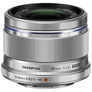 25mm F1.8SLV OLYMPUS 25mmF18SLV オリンパス 25mm F1.8SLV...