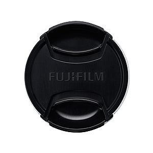 FLCP-43 富士フイルム FLCP-4 FLCP43 FLCP4 43mm レンズキャップ XF...