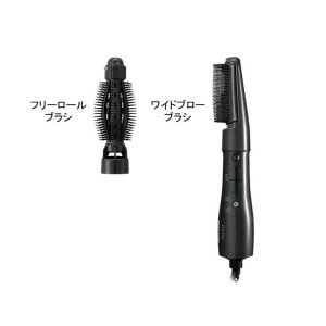 【在庫目安:僅少】Panasonic EH-K...の関連商品7