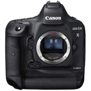 【在庫目安:お取り寄せ】Canon  0931C001 デジ...