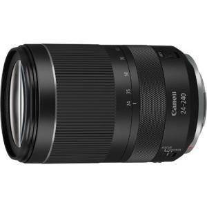 【在庫目安:お取り寄せ】 Canon 3684C001 RF24-240mm F4-6.3 IS U...