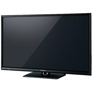 【在庫目安:あり】Panasonic  TH-32G300 32V型地上・BS・110度CSデジタルハイビジョン液晶テレビ|plusyu