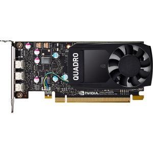【在庫目安:お取り寄せ】 NVQP400-2G NVIDIA Quadro P400|plusyu