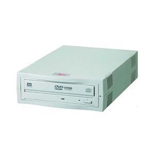 【在庫目安:お取り寄せ】日本テクノ・ラボ  NTL-D700S-UL DVDマルチドライブ装置 for UNIX/ Linux|plusyu