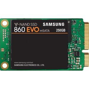 MZ-M6E250B/IT サムスン(SSD) MZ-M6E250B MZM6E250BIT MZM...