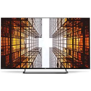 【在庫目安:あり】 TCL 55P8S 55型4K液晶テレビ