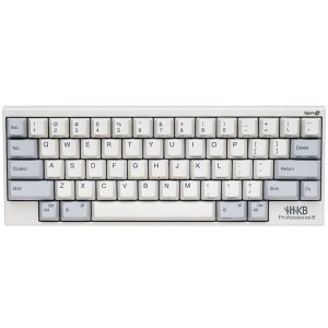 PD-KB400WS PFU PDKB400WS Happy Hacking Keyboard Pr...