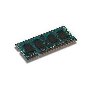 【在庫目安:お取り寄せ】アドテック  ADM5300N-1G Mac用 DDR2-667/ PC2-5300 SO-DIMM 1GB|plusyu