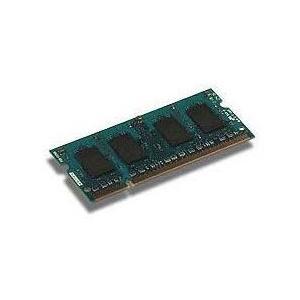 【在庫目安:お取り寄せ】アドテック  ADM5300N-2G Mac用 DDR2-667/ PC2-5300 SO-DIMM 2GB|plusyu