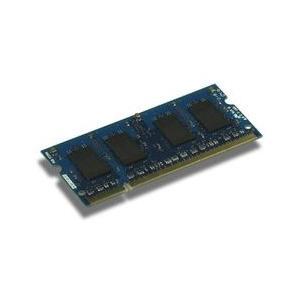 【在庫目安:お取り寄せ】アドテック  ADS5300N-2G DDR2-667/ PC2-5300 SO-DIMM 2GB|plusyu