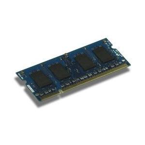 【在庫目安:お取り寄せ】アドテック  ADM6400N-2G Mac用 DDR2-800/ PC2-6400 SO-DIMM 2GB|plusyu