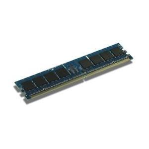 【在庫目安:お取り寄せ】アドテック  ADS6400D-1GW DDR2-800/ PC2-6400 Unbuffered DIMM 1GB×2枚組|plusyu