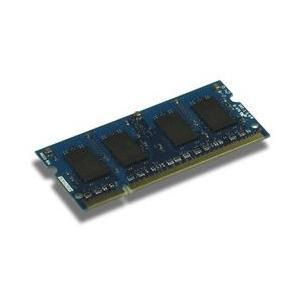 【在庫目安:お取り寄せ】アドテック  ADM5300N-1GW Mac用 DDR2-667/ PC2-5300 SO-DIMM 1GB×2枚組|plusyu