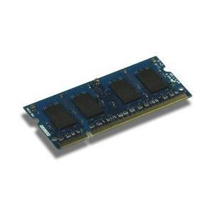 【在庫目安:お取り寄せ】アドテック  ADM6400N-2GW Mac用 DDR2-800/ PC2-6400 SO-DIMM 2GB×2枚組|plusyu