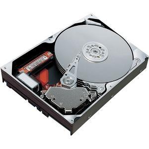 【在庫目安:お取り寄せ】IODATA  HDUOP-2 HDS2-UTシリーズ用交換ハードディスク 2.0TB|plusyu