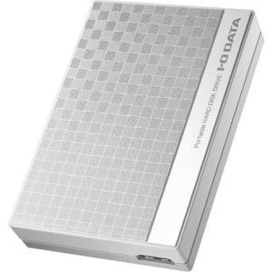 【在庫目安:あり】IODATA  EC-PHU3W3D USB3.0/ 2.0対応 ポータブルハードディスク 3TB plusyu