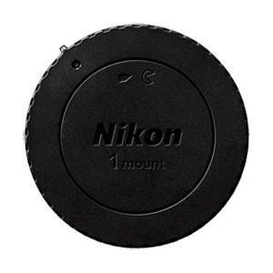 【在庫目安:お取り寄せ】Nikon  BF-N1000 ボディキャップ plusyu
