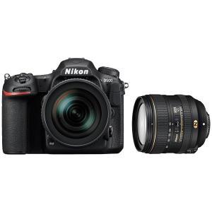 【在庫目安:お取り寄せ】Nikon  D500LK16-80...