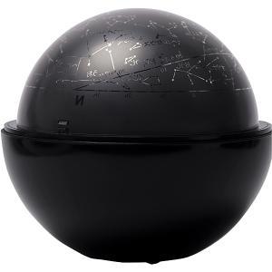 【在庫目安:お取り寄せ】 ケンコー・トキナー 470992 プラネタリウム スターサテライト Rブラ...