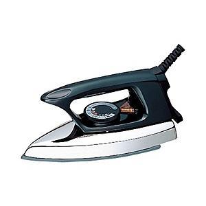【在庫目安:お取り寄せ】 Panasonic NI-A66-K 自動アイロン(ドライアイロン)(ブラ...