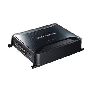 【在庫目安:お取り寄せ】パイオニア  GM-D7400 200W×4・ブリッジャブルパワーアンプ|plusyu