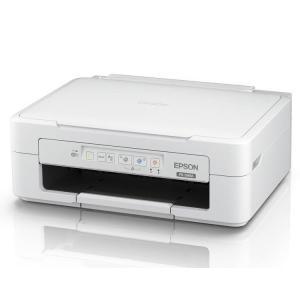 【在庫目安:僅少】 PX-049A A4インクジェットプリンター/ カラリオ多機能/ 4色顔料/ 無線LAN/ スマホ対応(Epson iPrint)|plusyu