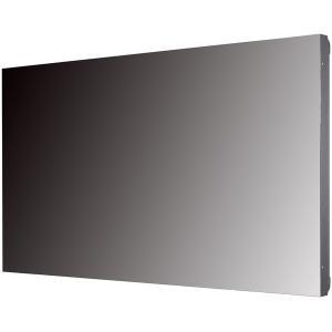 【在庫目安:お取り寄せ】 LG電子 49VH7C-B 49型ワイド液晶業務用マルチ向けサイネージディスプレイ(IPS/ LED/ 解像度1920x1080)|plusyu