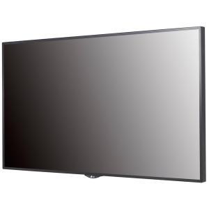 【在庫目安:お取り寄せ】 LG電子 42LS75C-M 42型ワイド液晶業務用狭額縁サイネージディスプレイ(IPS/ LED/ 解像度1920x1080)|plusyu