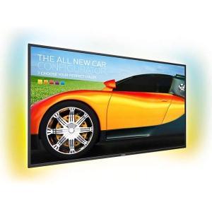【在庫目安:僅少】PHILIPS  BDL4335QL/11 42.5型デジタルサイネージ用液晶ディスプレイ/ Ambilight搭載|plusyu