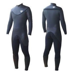 日本製ウェットスーツ  ジップレス セミドライウェットスーツ  フルオーダーOK サーフィン|plyflex