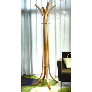 送料無料(沖縄離島除く) コートハンガー 1カラー Birch|plywood