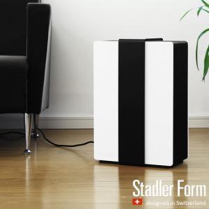加湿空気清浄器 スタドラフォーム ロバート P10倍 特典付き!|plywood