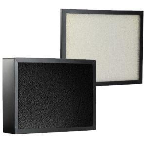 Stadler Form Viktor フィルターセット 9871 [ヴィクター 空気清浄機 専用]|plywood