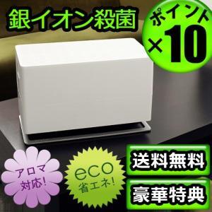 【送料無料★ポイント10倍★特典付き!】Stadler Form Oskar BIG 気化式加湿器 アロマ加湿器|plywood