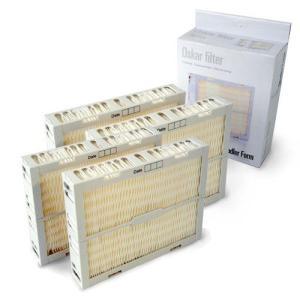 Stadler Form Oskar フィルターセット [4パックセット]|plywood