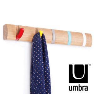 umbra Flip Hook アンブラ フリップフック|plywood