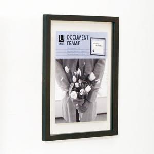 umbra DOCUMENT フレーム [S/11×14
