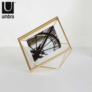 フォトフレーム 写真立て おしゃれ umbra アンブラ プリズマフォトディスプレイ (4×4)|plywood