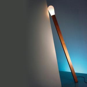 【送料無料】 propaganda MATCH LAMP マッチランプ [フロアランプ]|plywood
