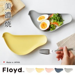 Floyd Torizara フロイド トリザラ [1枚/単品]|plywood